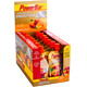 PowerBar Performance Smoothie Box Apricot Peach 16 x 90g